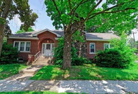 202 Chepstow Rd, Schenectady, NY 12303