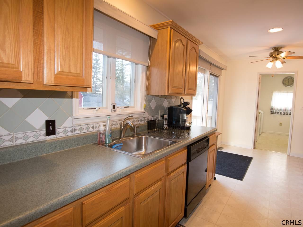 1706 Providence Avenue, Niskayuna, NY 12309
