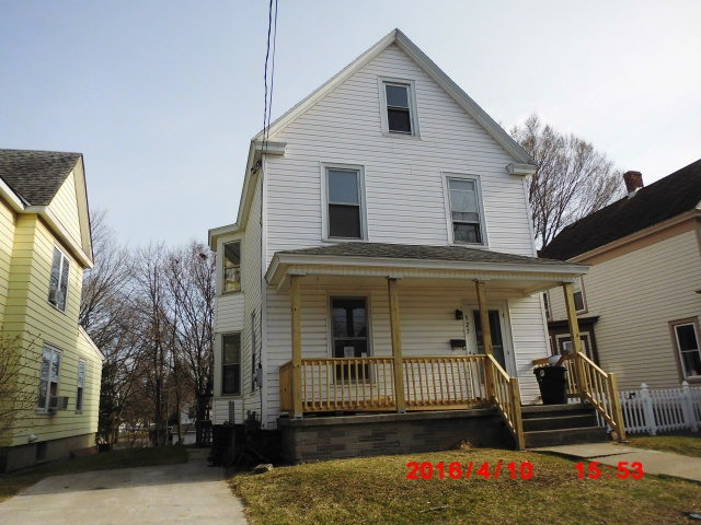 327 First St, Schenectady, NY