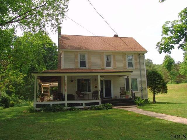 693 Birchwood Dr, Duanesburg, NY 12056