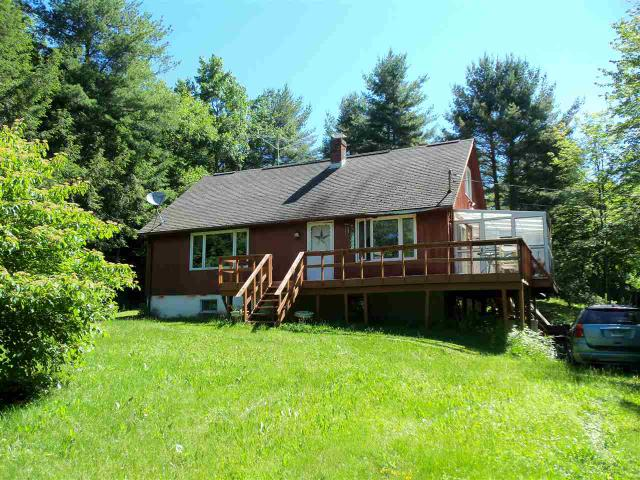 11 Miles Mountain Rd, Berlin, NY 12022