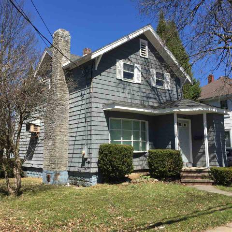 153 Fifth Ave, Gloversville NY 12078