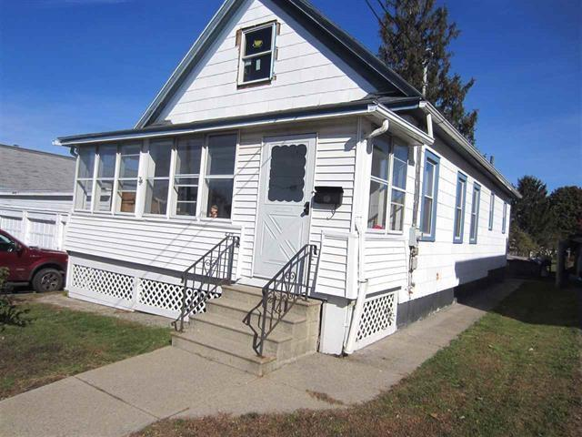 547 Gerling St, Schenectady, NY