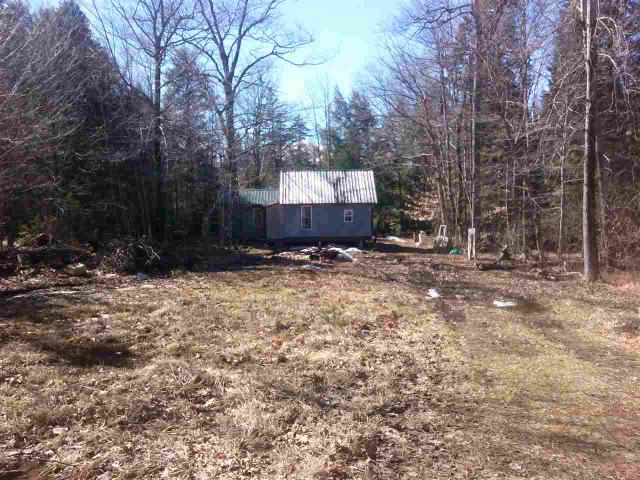 258 Mountain Lake South Shore R, Gloversville NY 12078