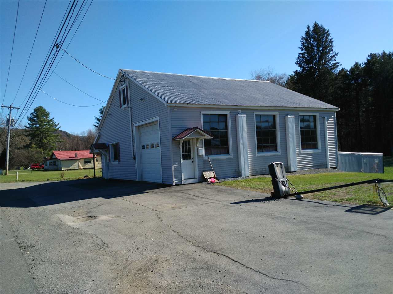 2229 New York State Route 40, Greenwich, NY 12834
