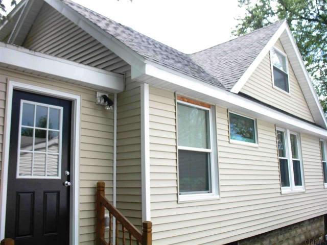 3516 Consaul Rd, Schenectady, NY