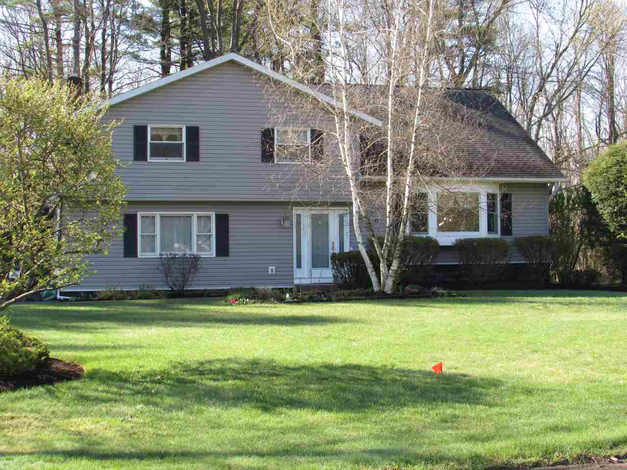 32 Guilder Pl, Ballston Lake, NY