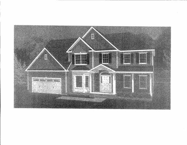 21 Haywood Ln, North Greenbush, NY 12144