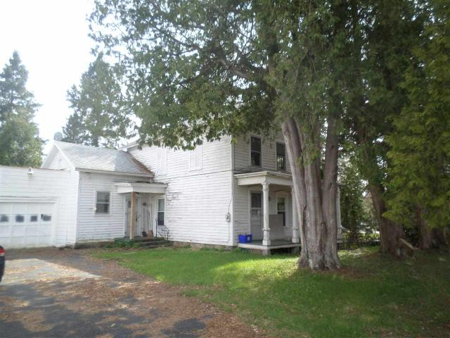 315 Atomic Project Rd, Ballston Spa, NY 12020