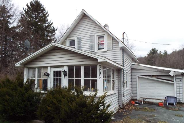 3296 Ny Rt 2, Cropseyville, NY