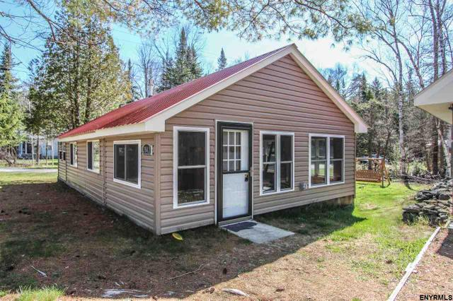 2842 State Route 8, Speculator, NY 12164