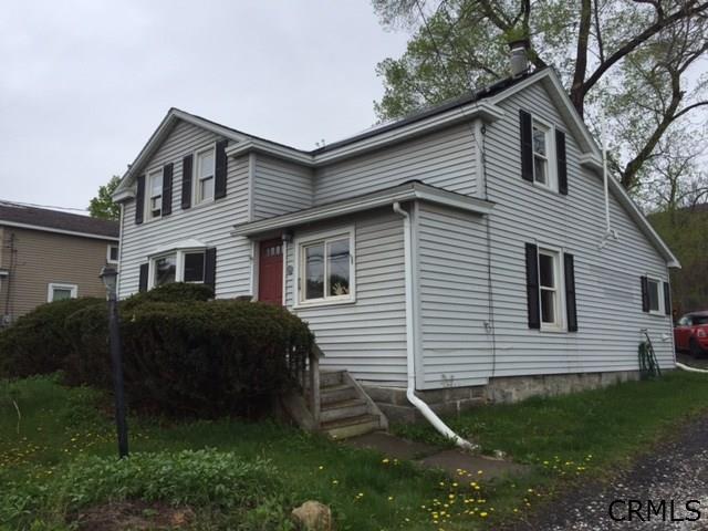 708 New Salem Rd, Voorheesville, NY 12186