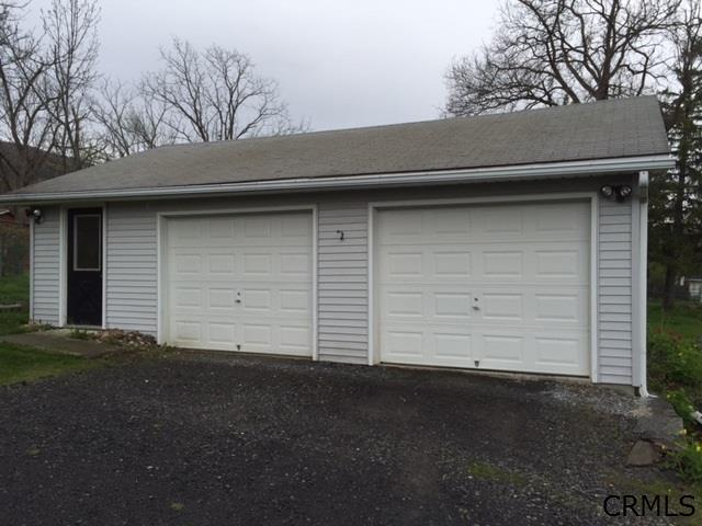 708 New Salem Road, Voorheesville, NY 12186