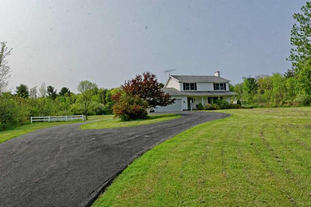 629 Settles Hill Rd, Altamont, NY 12009