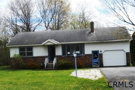 134 Spring Rd, Schenectady NY 12302