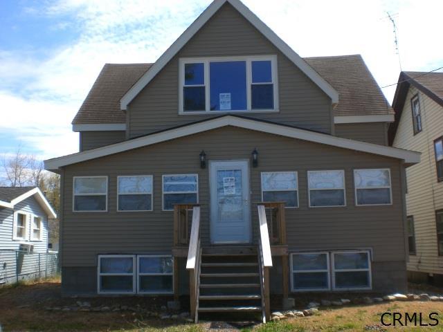 159 E Shore Road, Caroga Lake, NY 12032