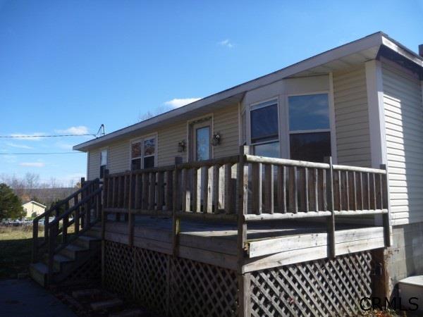 596 County Rt 111, Coeymans, NY 12087