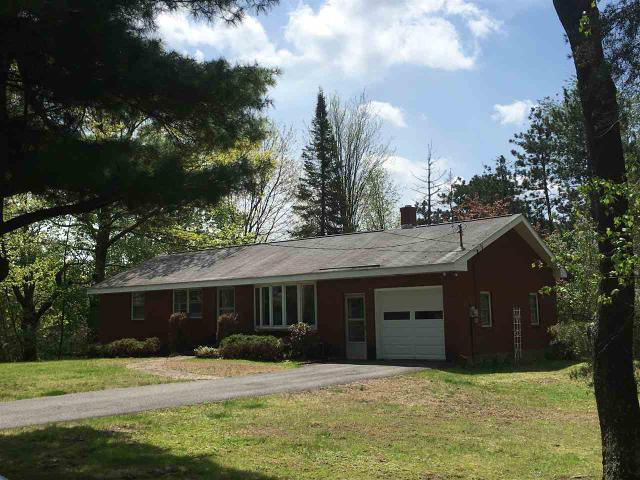 146 Mountainview Ter, Rensselaer, NY