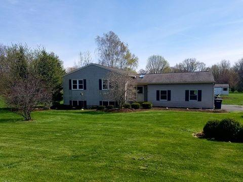 3662 Galway Rd, Ballston Spa, NY 12020