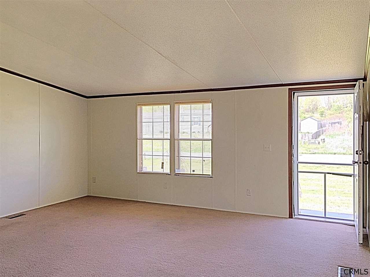 422 Tori Trace, Fort Edward, NY 12828