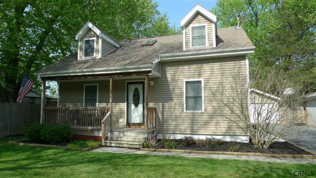 Homes  Sale Unionville Ny
