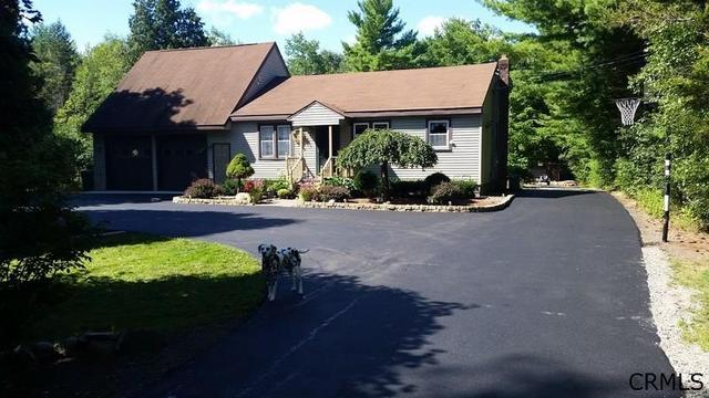 1104 Ballston Lake Rd, Ballston Lake, NY