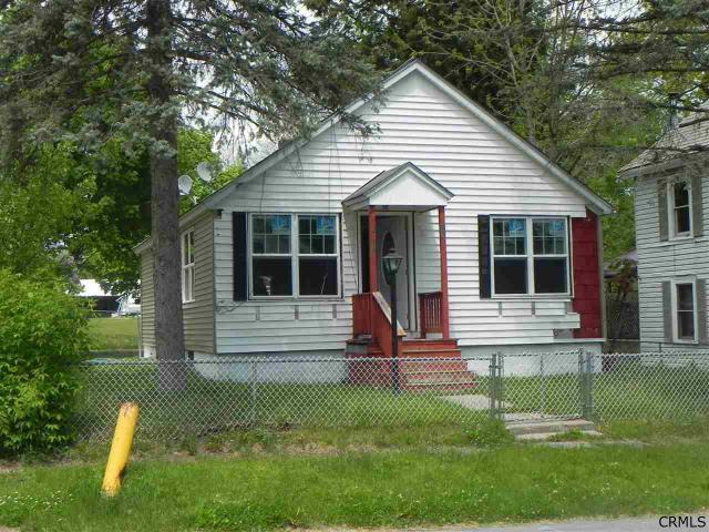 98 Mccrea St, Fort Edward, NY