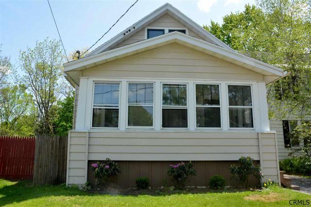126 Jay St, Scotia, NY 12302