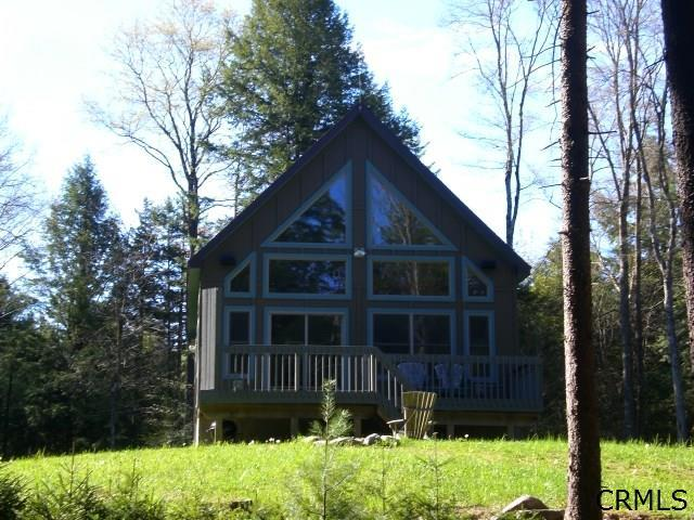 36 Acres County Highway 145, Gloversville NY 12078