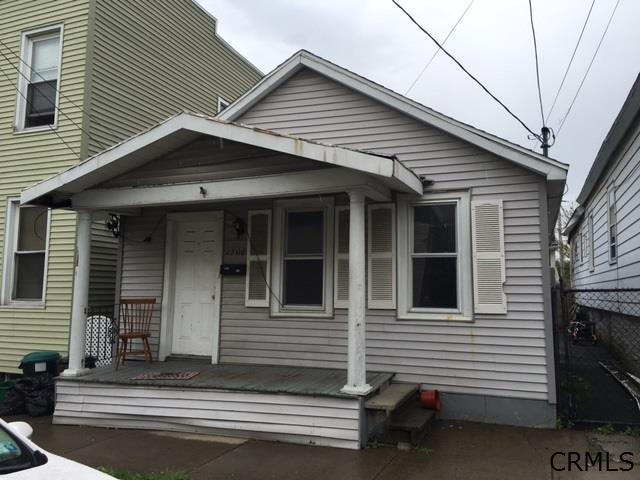 1508 5th Ave, Watervliet, NY