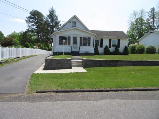 2720 Clyde Ave Schenectady, NY 12306