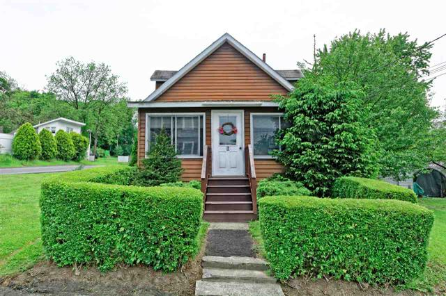 6 Highland View Ave, Rensselaer, NY