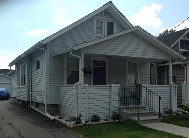 131 Lark St, Scotia, NY 12302