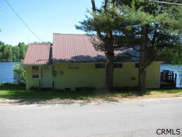 195 S Shore Rd Gloversville, NY 12078