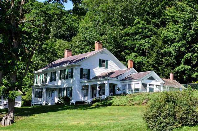 142 County Rt 30, Salem, NY 12865