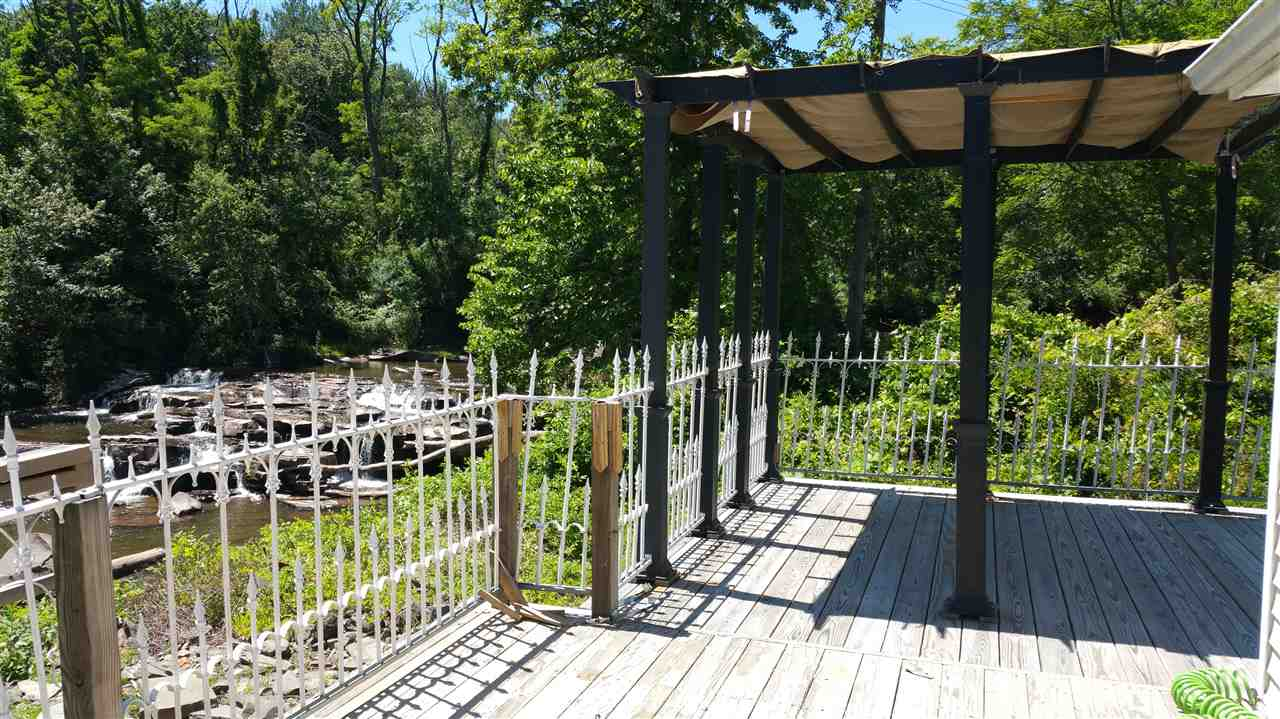 512 High Falls Road Extension, Catskill, NY 12414