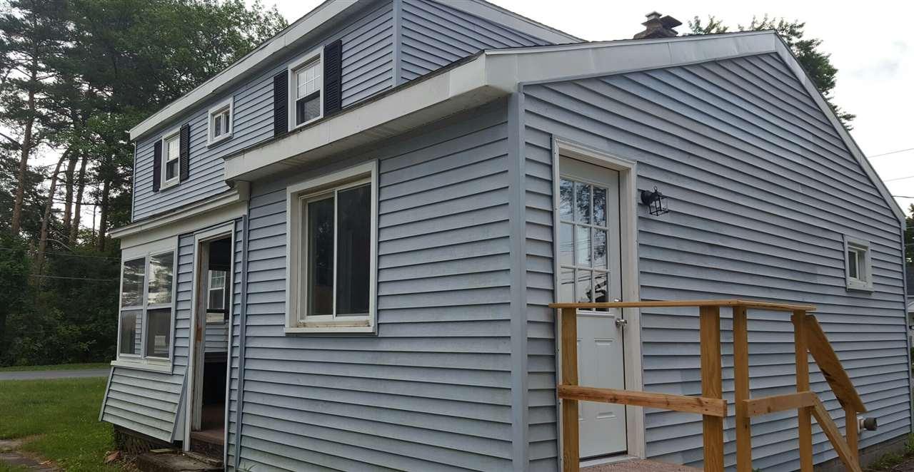 2 Bartlett Place, Glenville, NY 12302