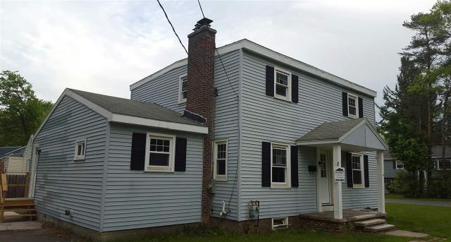 2 Bartlett Pl, Glenville, NY 12302