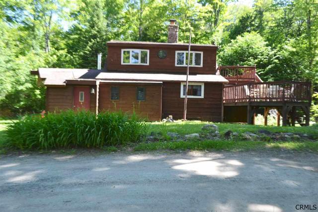 163 Mountain Lake North Shore R Gloversville, NY 12078