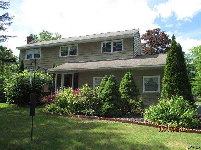 1 Bunker Hill Dr, Saratoga Springs, NY 12866