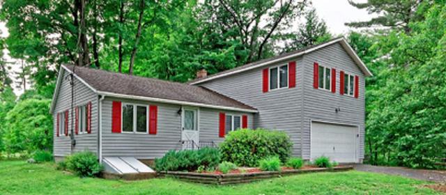 121 Woodland Ave Gloversville, NY 12078