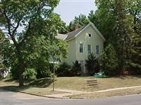 55 S Kingsboro Ave Gloversville, NY 12078