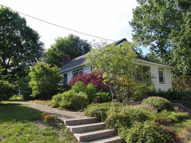 2913 W Old State Rd, Schenectady, NY 12303