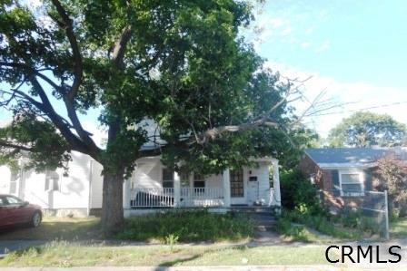 1615 Becker St, Schenectady, NY 12303