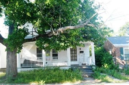 1615 Becker Street, Schenectady, NY 12303