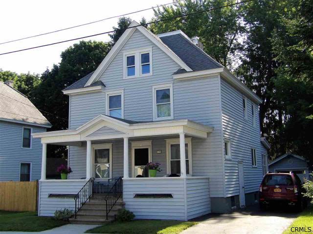19 Pearl St Gloversville, NY 12078