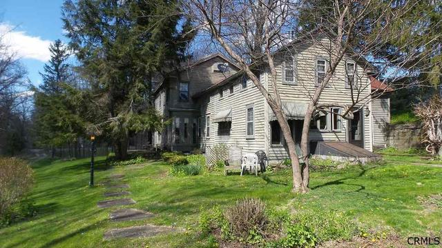 2846 State Route 23, Hillsdale, NY 12529