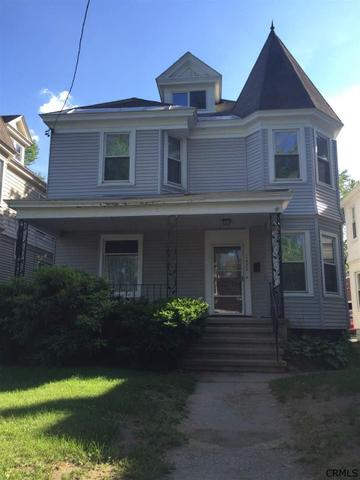 1420 Rugby Rd Schenectady, NY 12308