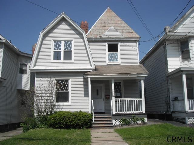 1767 Avenue A Schenectady, NY 12308