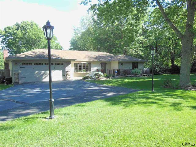 1742 Crescent Rd Rexford, NY 12148